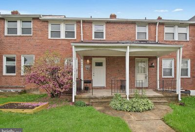 4642 Marble Hall Road Baltimore MD 21239