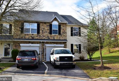 837 Rosehill Drive King Of Prussia PA 19406