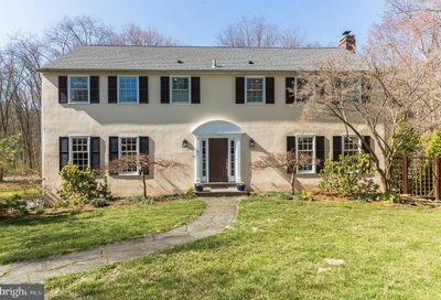 825 Lawrence Lane Newtown Square PA 19073