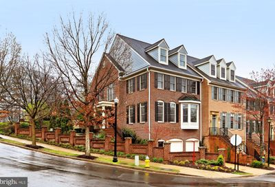 2100 21st Road N Arlington VA 22201