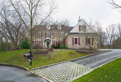 13 Veterans Way Malvern PA 19355