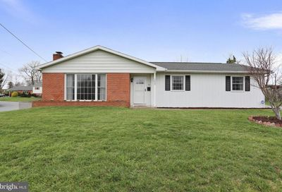 259 Belvedere Drive Charles Town WV 25414