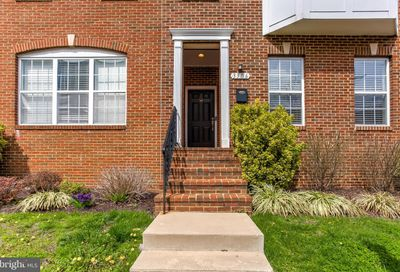 3306 Clyde Street Baltimore MD 21224