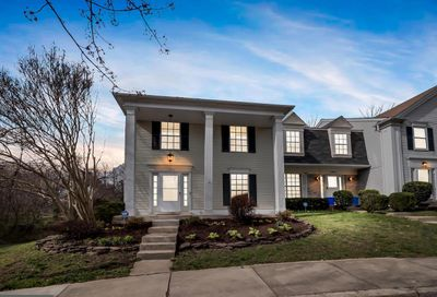 13812 Tabiona Drive Silver Spring MD 20906