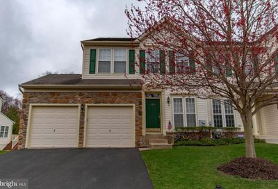 833 Geranium Drive Warrington PA 18976