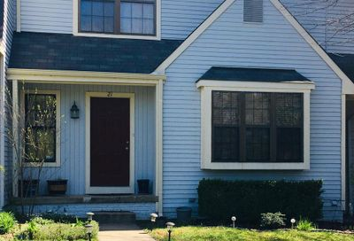 21 Ludwell Court Sterling VA 20165