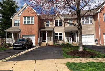 176 Queensbury Place 201 Doylestown PA 18901