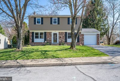 112 Young Avenue Coopersburg PA 18036