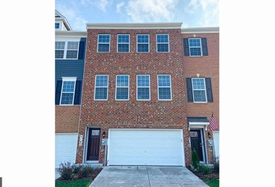 5145 Constitution Street Frederick MD 21703