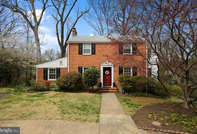 4432 26th Road N Arlington VA 22207