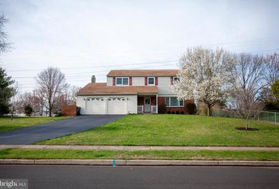 809 Hartley Place Lansdale PA 19446