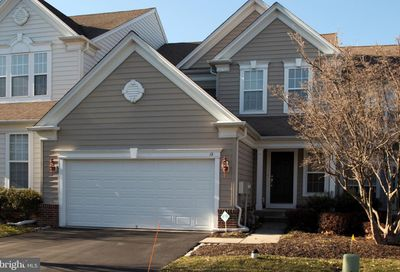 13 Redtail Court 96 West Chester PA 19382