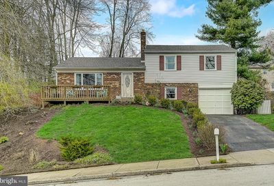 511 W Marshall Street West Chester PA 19380