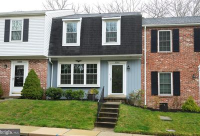 3301 Iroquois Way Ambler PA 19002