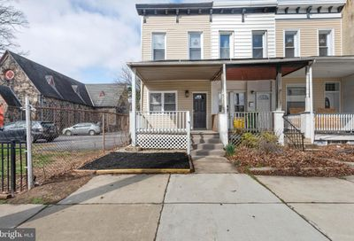 3988 Roland Avenue Baltimore MD 21211
