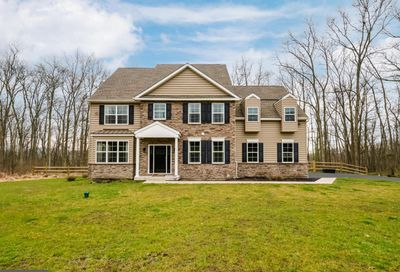 3792 Curly Hill Road Doylestown PA 18902