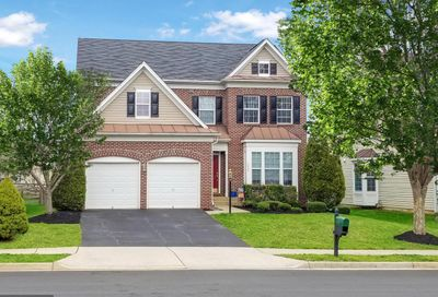 12520 Erroll Lane Bristow VA 20136