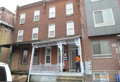 4072 Powelton Avenue Philadelphia PA 19104