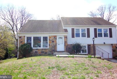 2104 Haverford Road Ardmore PA 19003