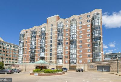 24 Courthouse Square 512 Rockville MD 20850