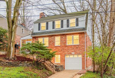 1301 Elson Place Takoma Park MD 20912