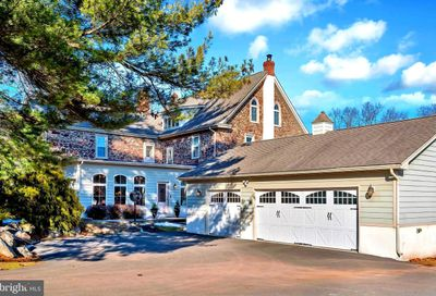15 Willow Lane Collegeville PA 19426