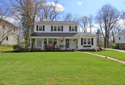 317 Dundee Place Devon PA 19333