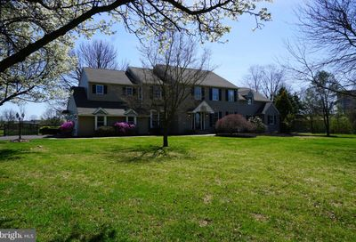 487 Deep Run Road Perkasie PA 18944