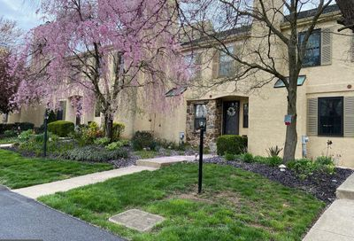 295 Mcintosh Road West Chester PA 19382