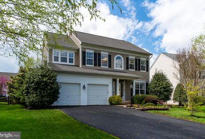 9904 Fisherford Court Bristow VA 20136