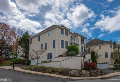 400 Merion Hill Lane Conshohocken PA 19428