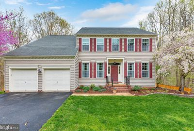 1840 Three Brothers Way Owings MD 20736