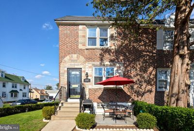 1147 Hollywood Avenue Havertown PA 19083