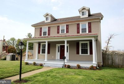 115 Court Street Charles Town WV 25414
