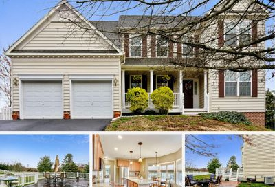 1801 Three Brothers Way Owings MD 20736