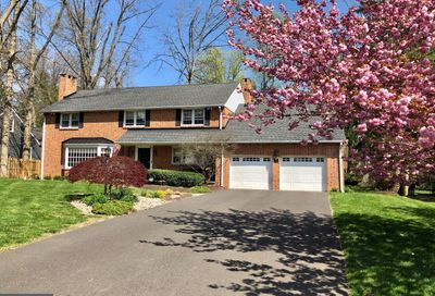 4 Keats Road Yardley PA 19067