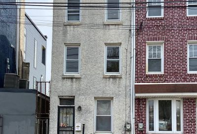 202 Diamond Street Philadelphia PA 19122