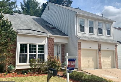 13117 Broadmore Road Silver Spring MD 20904