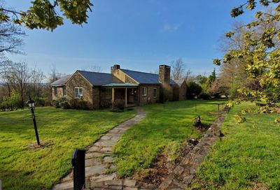 1851 Meetinghouse Road Warminster PA 18974
