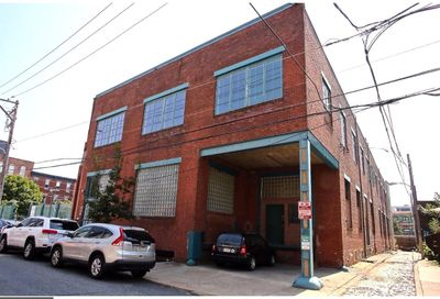 314 Brown Street 100 Philadelphia PA 19123