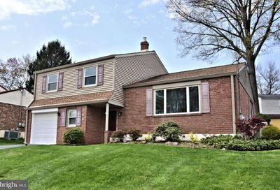 266 Sweetbriar Circle King Of Prussia PA 19406