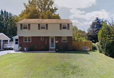 271 Larkspur Lane King Of Prussia PA 19406