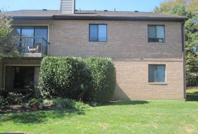 44 Le Forge Court Chesterbrook PA 19087