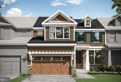 543 Sill Overlook - Lot 83 Newtown Square PA 19073