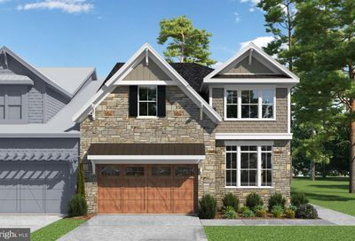 541 Sill Overlook - Lot 84 Newtown Square PA 19073