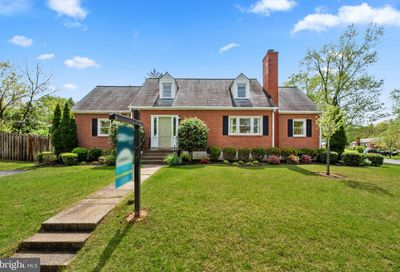 1109 Schindler Drive Silver Spring MD 20903