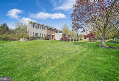875 Twickensham Court West Chester PA 19382