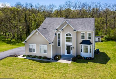 168 Craighill Drive Charles Town WV 25414