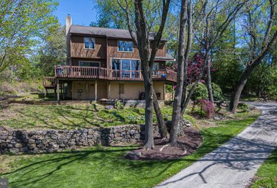 1365 Cold Spring Road Newtown Square PA 19073