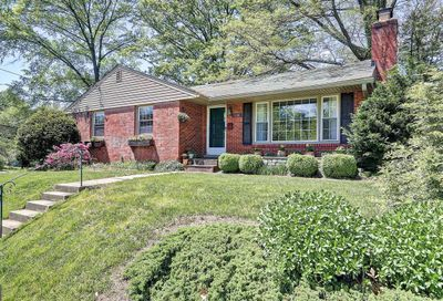 1100 Schindler Drive Silver Spring MD 20903